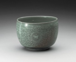 korean-celadon