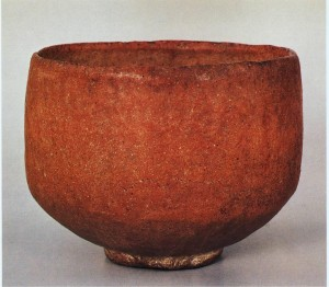 chojiro-tea-bowl